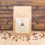 Filterkaffee fruchtig