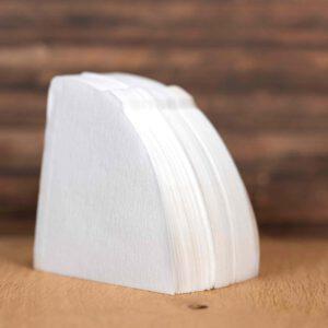 Hario V60 02 Filterpapier