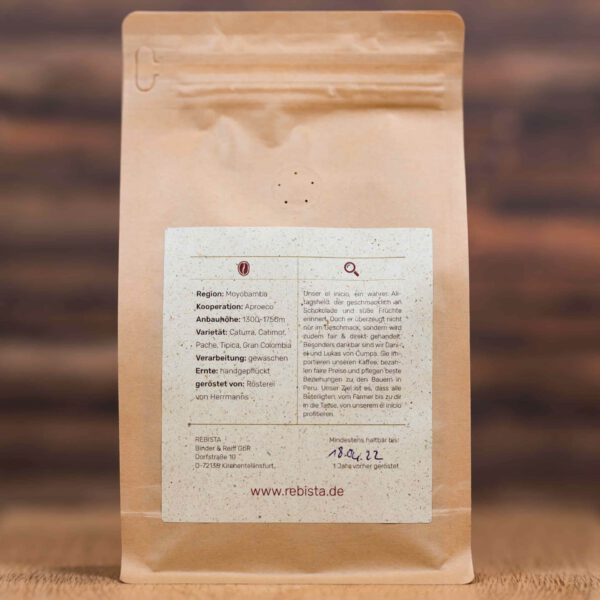 filterkaffee_Ettikett