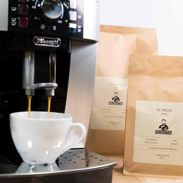 kaffeevollautomat-rebista