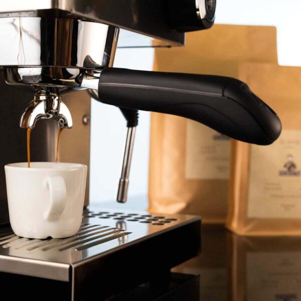 espresso-rebista